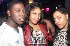 CHICAGO: Saturday @koncretenights @made1ent @olaali 3-21-15 All pics are on #proximityimaging.com.. tag your friends