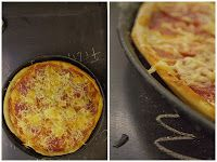 Pizza www.rekodzielo-art.pl