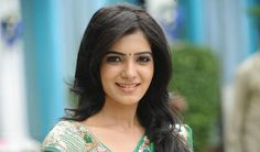 55 Best Latest South Indian Actress Wallpaper Images South Indian