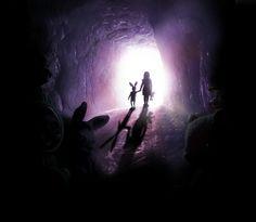 dark violet purple the birthday massacre hide and seek 1057x922 wallpaper