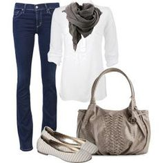 Cool Summer Outfits for Women 2013
