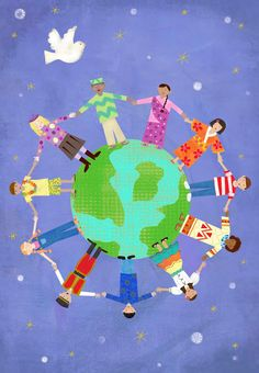 we are precious in His sight, Jesus loves the little children of the world.we are precious in His sight, Jesus loves the little children of the world. Multicultural Classroom, Multicultural Activities, Activities For Kids, Kids Around The World, We Are The World, Ivan Cruz, Wallpaper Powerpoint, Harmony Day, Thinking Day