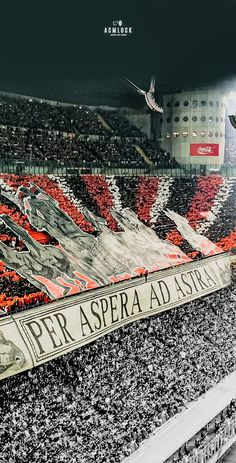 Milan Wallpaper, Scenery Wallpaper, Football Soccer, Football Players, Javier Hernandez, Soccer Poster, Football Wallpaper, Athletes, History