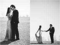 Chicago Engagement Photos   Adler Planetarium & Chicago Union Station   Chicago Wedding Photographer   Jill Tiongco Photography