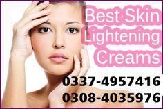 Anti acne L Glutathione pills in Lahore - http://www.libertymarket.com.pk/listing/anti-acne-l-glutathione-pills-in-lahore/