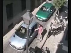 Women drivers 2 - Second act  (donne al volante 2)