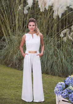 1598d13e9dc 56 Best Dress images