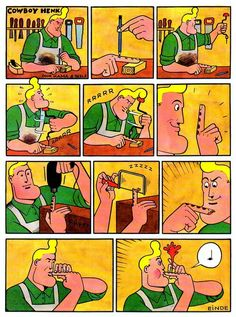 ] Lé Comic de Hoy II (max 3 cómics por post plz thx bye) - Page 16 Funny Gags, Funny Jokes, Hilarious, Futurama, Series Gratis, Kill Your Friends, Sequencing Pictures, Comic Art, Funny Memes