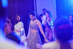 Pastel Wedding in Delhi with a Gorgeous Bridal Blouse Back Design - Witty Vows Honeymoon Pictures, Wedding Venues, Wedding Ideas, Wedding Function, Cute Posts, Post Wedding, Bridal Lehenga, Wedding Photoshoot, Henna Designs