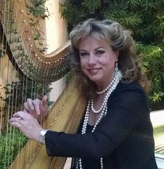 Playing my Harp for a Beautiful Wedding at the Wynn Resort in Las Vegas Harp, Las Vegas, Touch, Weddings, Beautiful, Last Vegas, Wedding, Marriage