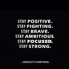 Stay strong quotes quote strong fit fitness workout motivation exercise motivate workout motivation exercise motivation fitness quote fitness quotes workout quote workout quotes exercise quotes working out stay strong getting fit Motivacional Quotes, Work Motivational Quotes, Work Quotes, Great Quotes, Quotes To Live By, Positive Quotes, Inspirational Quotes, Daily Quotes, Positive Vibes