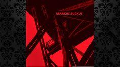 Markus Suckut - Corp
