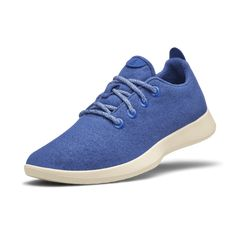 86232b0aa42 A remarkable shoe that's naturally soft, cozy all over, and fits your every  move