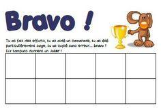 Carte Bravo http://laclassedecharlotte.eklablog.com/jokers-pour-la-carte-bravo-a55300277