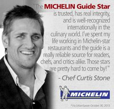 @Curtis Stone Michelin Star, My Life, Mindfulness, Stone, Rock, Rocks, Consciousness, Stones, Awareness Ribbons