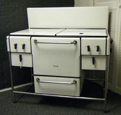 1000 images about vintage kitchen appliances on pinterest