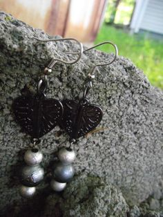 Buy me for $8.50 at https://www.etsy.com/listing/172862435/gun-metal-heart?ref=shop_home_active_18