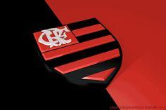 Porsche Logo, Logos, Cleveland, Gifs, Summer Wallpaper, Mobile Wallpaper, Wall Papers, Photos Tumblr, Animated Gif