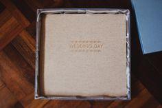 Свадебные книги - Свадебный фотограф Евгения Искра | фотограф Москва, Минск, Санкт-Петербург