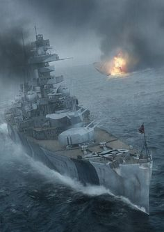 History Discover German Heavy Cruiser Admiral Hipper by Piotr Forkasiewicz Military Art Military History World Of Warships Wallpaper Us Battleships Military Drawings Heavy Cruiser Naval History Navy Ships Hale Navy Military Art, Military History, World Of Warships Wallpaper, Us Battleships, Military Drawings, Heavy Cruiser, Naval History, Navy Ships, Yachts