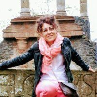 Clara I. Velasco    LinkedIn