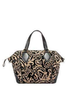a33a0abd6e79 26 best Handbags images on Pinterest