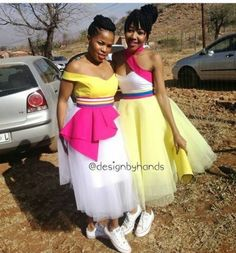 4 Factors to Consider when Shopping for African Fashion – Designer Fashion Tips Pedi Traditional Attire, Sepedi Traditional Dresses, African Fashion Traditional, African Traditional Wedding, Traditional Cakes, African Wedding Dress, African Print Dresses, African Print Fashion, African Fashion Dresses