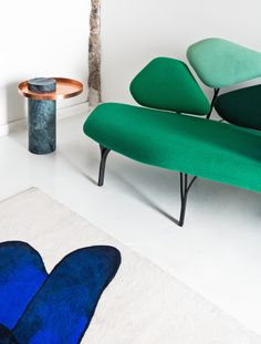 La Chance is a French furniture design, rugs and lamps company. La Chance's ambitious purpose is to provide a contemporary interpretation of Le Meurice, Milan Furniture, Furniture Design, Ikea Furniture, Terrace Restaurant, Private Dining Room, Metal Structure, Decoration Design, Exterior Decoration
