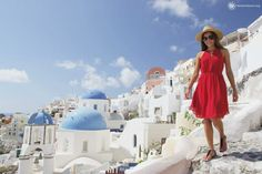 Enjoying Greece By The Travel Channel