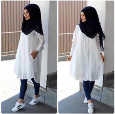 Hijab fashion lips drawing - Drawing Tips Modern Hijab Fashion, Pakistani Fashion Casual, Pakistani Dresses Casual, Islamic Fashion, Muslim Fashion, Modest Fashion, Fashion Outfits, Abaya Fashion, Casual Hijab Outfit