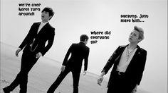 Kekeke...Big Bang!!!!! #kpop