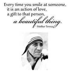 Mother Teresa . Catholic. Catholics. Blessed. Calcutta.