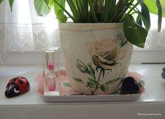 Los detalles con encanto.. http://retroyconencanto.blogspot.com.es/2015/11/relojes-de-arena-decoracion-interiorismo.html