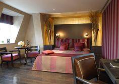 Baglioni Hotel - London  http://www.innerplace.co.uk/index.cfm/venue/?venueId=105752