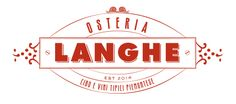 Osteria Langhe  2824 W Armitage Ave  (between California and Mozart)  Chicago, IL 60647 773-661-1582