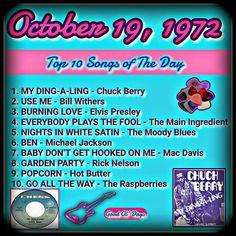 Road Trip Playlist, Song Playlist, Music Lyrics, Music Songs, Dj Music, Ben Michael Jackson, Sweet Memories, Childhood Memories, Everybody Plays The Fool