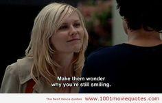 Elizabethtown (2005) - movie quote