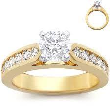 Resultado de imagen para anillos de compromiso