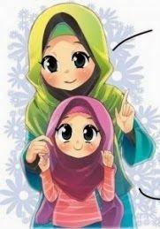 Download 99 Gambar Animasi Ibu Dan Anak Perempuan Keren Gratis Download Leaping Off The Page Kesehatan Ibu Dan Anak Clipart D Di 2020 Kartun Wallpaper Lucu Gambar