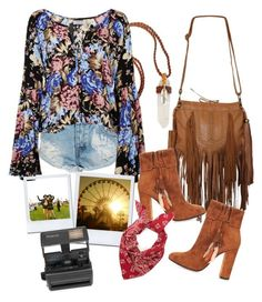 A fashion look from April 2016 featuring Auguste, blue shorts and suede ankle boots. Browse and shop related looks. Aquazzura, Coachella, Shoe Bag, Polyvore, Stuff To Buy, Shopping, Collection, Design, Women