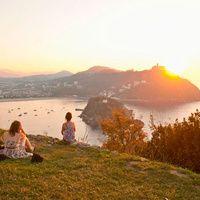 70 cosas molonas que hemos aprendido este año en Traveler