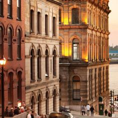 11 Top-Rated Tourist Attractions in Saint John, New Brunswick Saint John New Brunswick, New Brunswick Canada, Canada Cruise, Canada Travel, St John's Canada, Saint John Canada, Canada Trip, East Coast Travel, Win A Trip