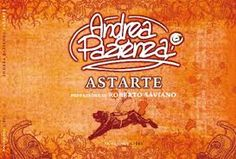 Romanzo grafico / Graphic Novel >  http://forum.nuovasolaria.net/index.php/topic,505.msg4527.html#msg4527