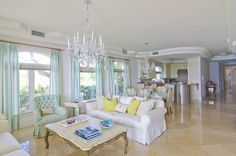 Williams² Cayman Islands Real Estate - MANDALAY SEVEN MILE BEACH