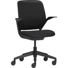 gubi masculo lounge chair swivel base mintroom de gubi
