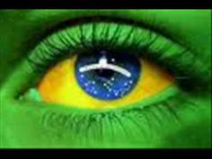 Batucada Brasileira.wmv - YouTube   [ work it! ]