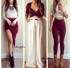 jeans burgundy colorful boots heels maxi skirt clothes outfit tumblr tumblr outfit tumblr girl tumblr clothes pintrest trendy girly hipster chic perfecto flawless on fleek blouse socks skirt pants