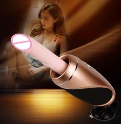 Erotic Remote Control Sex Machine Gun Automatic Thrusting Dildo Vibrator Suction Cup Female Masturbation Sex Toys For Woman |  Check Best Price for Erotic Remote Control Sex Machine Gun Automatic Thrusting Dildo Vibrator Suction Cup Female Masturbation Sex Toys for Woman. We give you the discount of finest and low cost which integrated super save shipping for Erotic Remote Control Sex Machine Gun Automatic Thrusting Dildo Vibrator Suction Cup Female Masturbation Sex Toys for Woman or any…