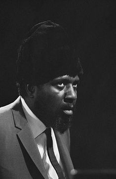Monk Pictures, Boys Keep Swinging, Thelonious Monk, Jazz Artists, Fun Shots, Jazz Age, Blues Music, Music Theory, Image Collection