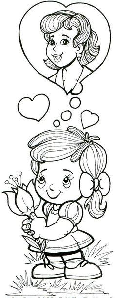 imagenes dia de la madre para colorear-dibujos-colorear-dia-de-madres-pinto-dibujos.jpg